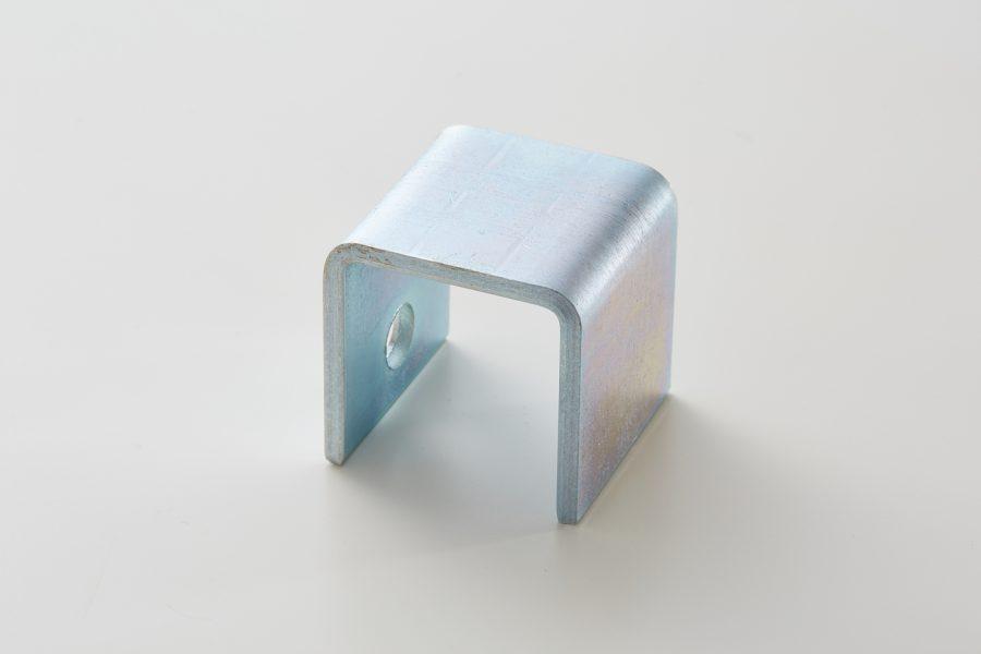 亜鉛メッキ_三価ユニクロb