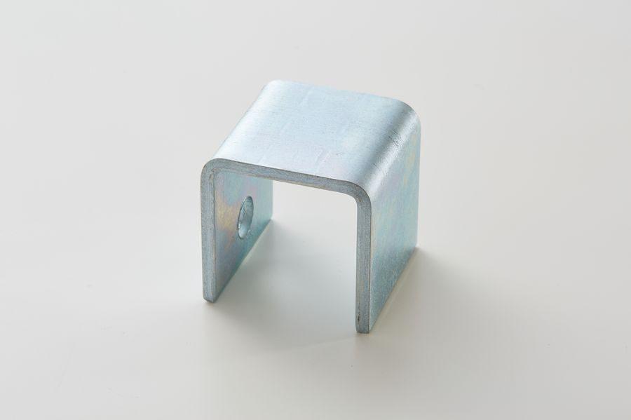 亜鉛メッキ_六価ユニクロb